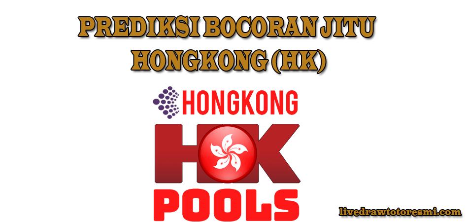 Prediksi Keluaran Togel Hongkong (HK), Sabtu 01-06-2020